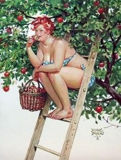 Hilda-la-Pin-Up-des-années-1950-24