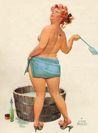 Hilda-la-Pin-Up-des-années-1950-34