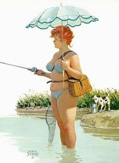 Hilda-la-Pin-Up-des-années-1950-37