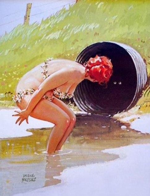 Hilda-la-Pin-Up-des-années-1950-41