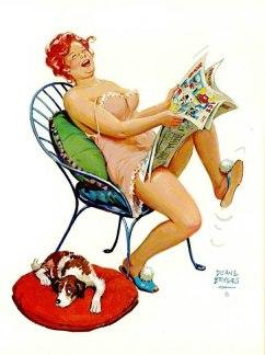 Hilda-la-Pin-Up-des-années-1950-49