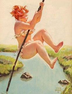 Hilda-la-Pin-Up-des-années-1950-50