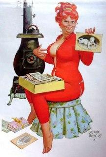Hilda-la-Pin-Up-des-années-1950-52