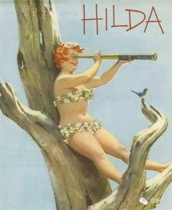 Hilda-la-Pin-Up-des-années-1950-58
