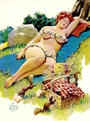 Hilda-la-Pin-Up-des-années-1950-61