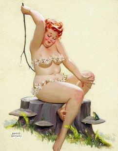 Hilda-la-Pin-Up-des-années-1950-65