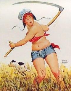 Hilda-la-Pin-Up-des-années-1950-66