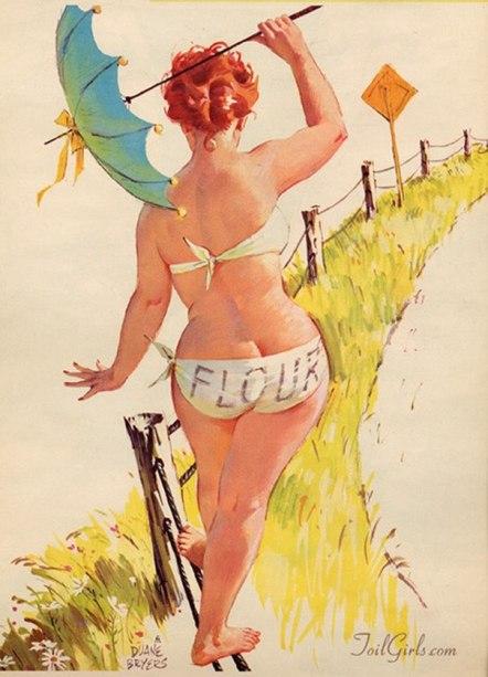 Hilda-la-Pin-Up-des-années-1950-67