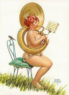 Hilda-la-Pin-Up-des-années-1950-69