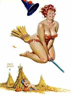 Hilda-la-Pin-Up-des-années-1950-71