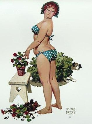 Hilda-la-Pin-Up-des-années-1950-88