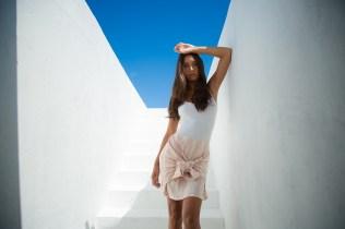 MyMoon Kohei Villa Mahana - by Kim Akrich - EasyShare-7