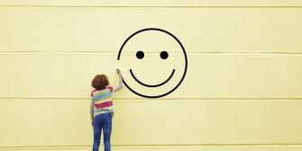 Les cinq traits de personnalité pour vivre mieux