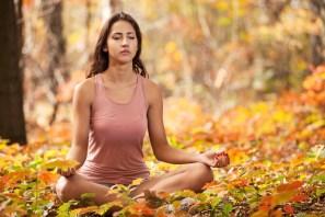 17-signes-meditation
