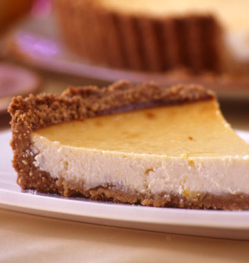 cheesecake-au-citron