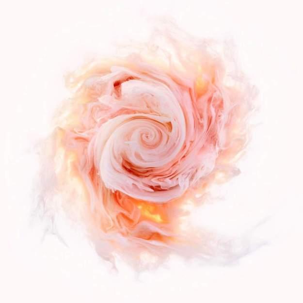 flowers-and-swirls-Mark-Mawson-16