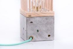 Lampe-poser-Twig-design-atelier-Maziné-blog-espritdesign-5