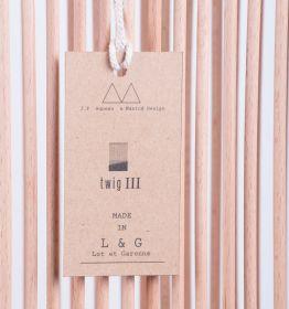 Lampe-poser-Twig-design-atelier-Maziné-blog-espritdesign-6