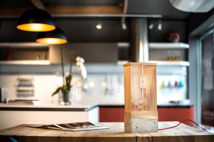 Lampe-poser-Twig-design-atelier-Maziné-blog-espritdesign-7