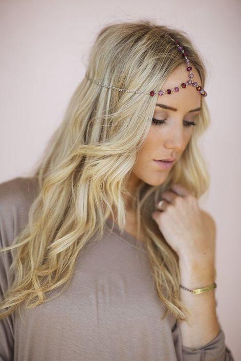 Les bijoux de tête (17)