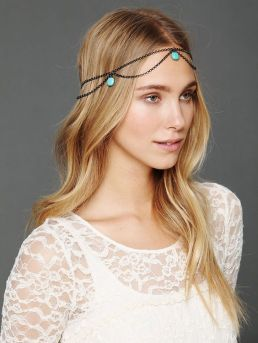 Les bijoux de tête (20)