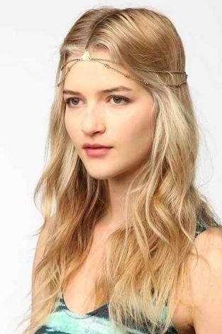 Les bijoux de tête (25)