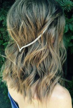 Les bijoux de tête (5)