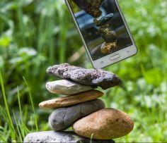 manu-topic-stone-balancing-8