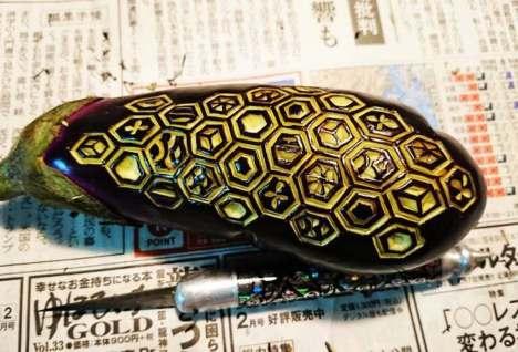 mukimono-japon-legumes-sculptes-13