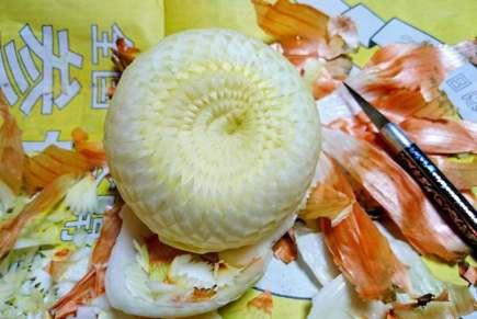 mukimono-japon-legumes-sculptes-19