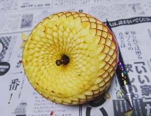 mukimono-japon-legumes-sculptes-25