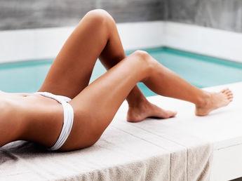 objectif-jolies-jambes