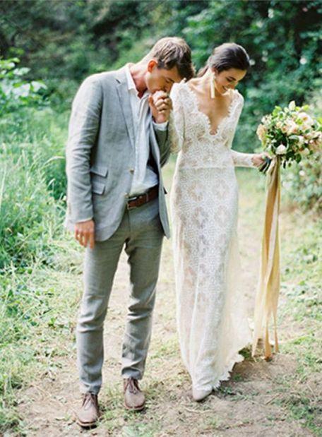Robe de mariée (13)
