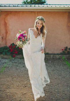 Robe de mariée (16)