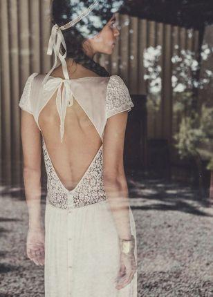 Robe de mariée (20)