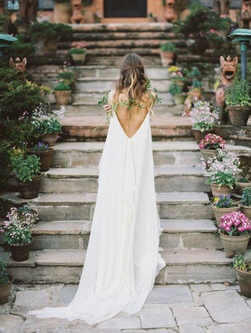 Robe de mariée (27)