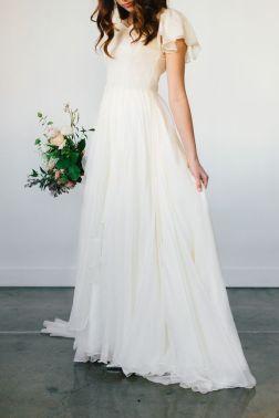 Robe de mariée (32)
