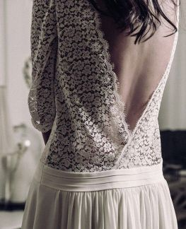Robe de mariée (34)