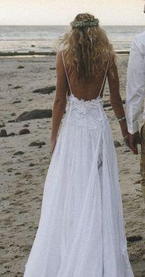 Robe de mariée (35)