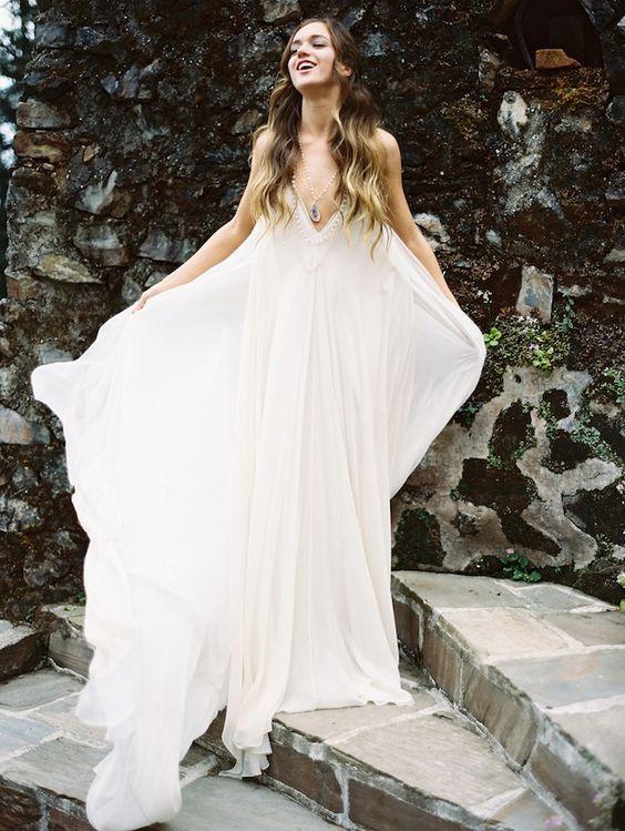 Robe de mariée (41)