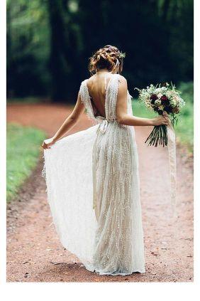 Robe de mariée (6)