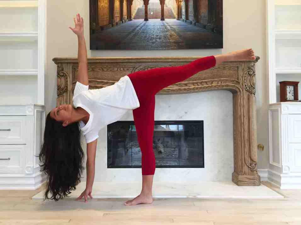 Tehana Iaorana yoga 04