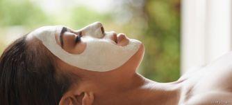 Soin du visage :  Quel masque choisir pour votre peau ?