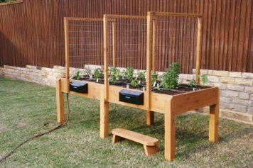 fabrication-potager-jardinage-systeme-hydratation