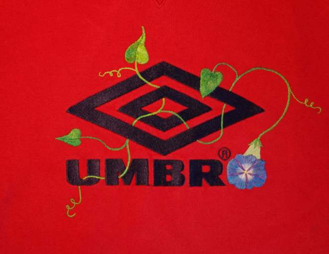 james-merry-embroidered-logos-1