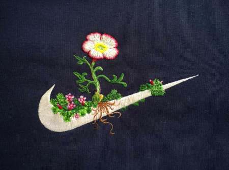 james-merry-embroidered-logos-10
