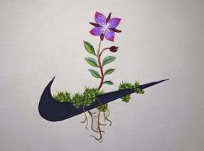 james-merry-embroidered-logos-5