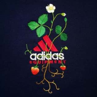 james-merry-embroidered-logos-7