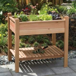 jardiner-malin-jardin-debout