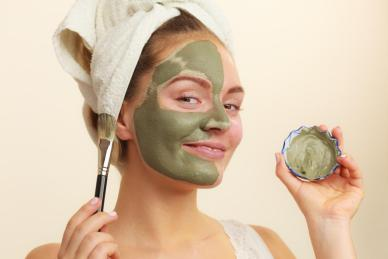 masque-visage